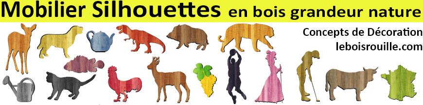 leboisrouille.com